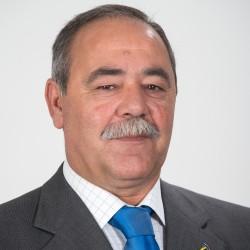 Portimao_Manuel Marcelino