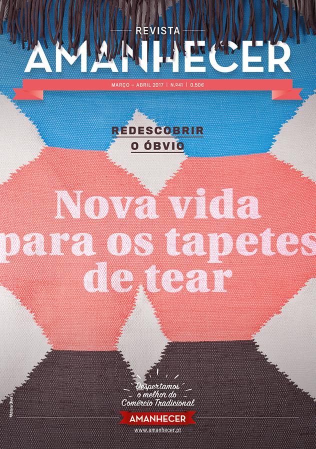 RA41ÔÇóBanner Capa (632x897)