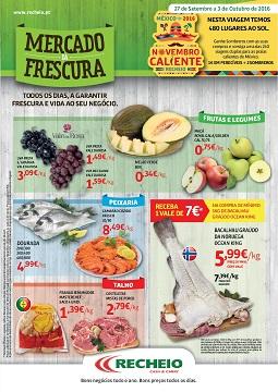 PDF-para-Flipbook_MFrescura_27-Setembro-a-3-Outubro-001_255