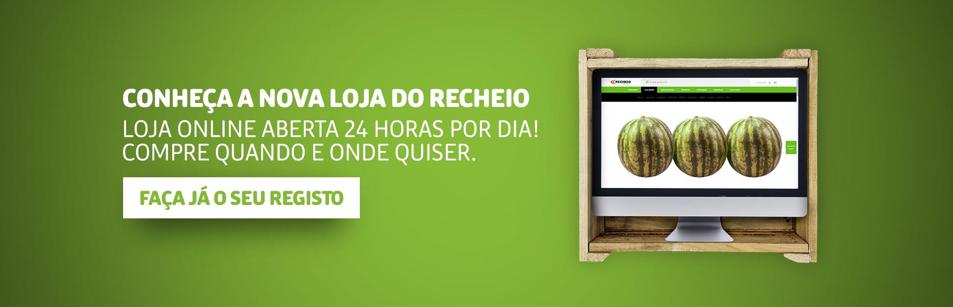 DESTAQUE_Loja-Online-1