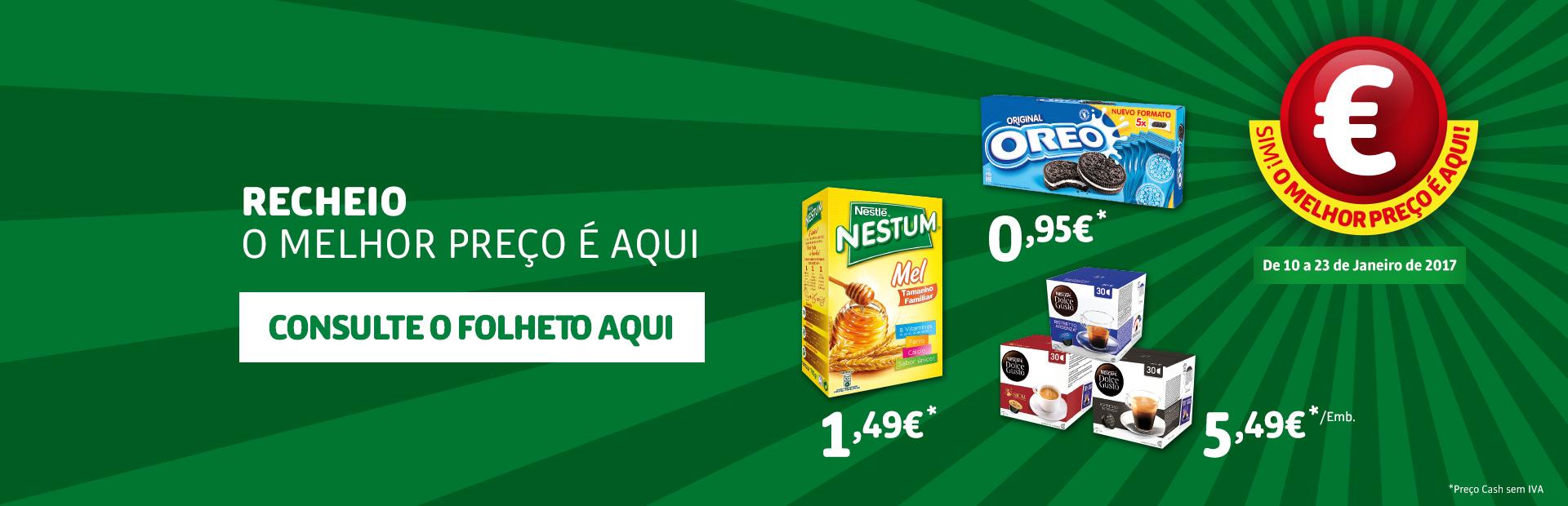 Destaque_folheto_10-Janeiro-a-23