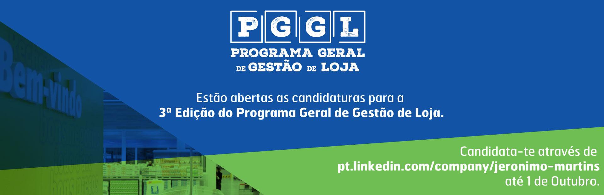 PGGL_Site_Recheio
