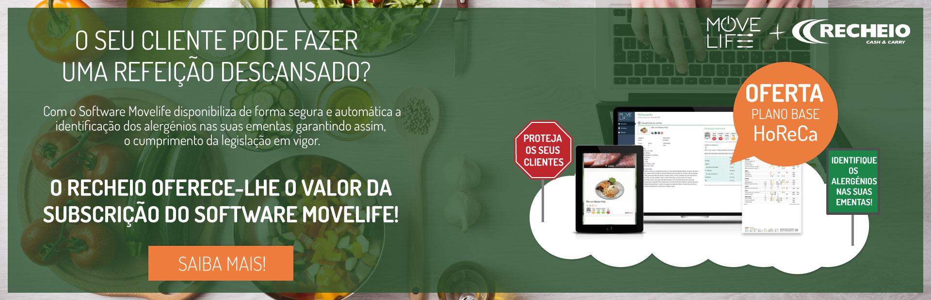 Movelife-Banner-Site-Recheio