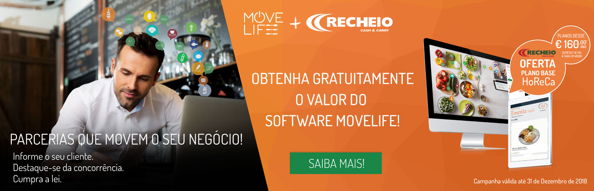 Movelife-Banner-Site-Recheio_final