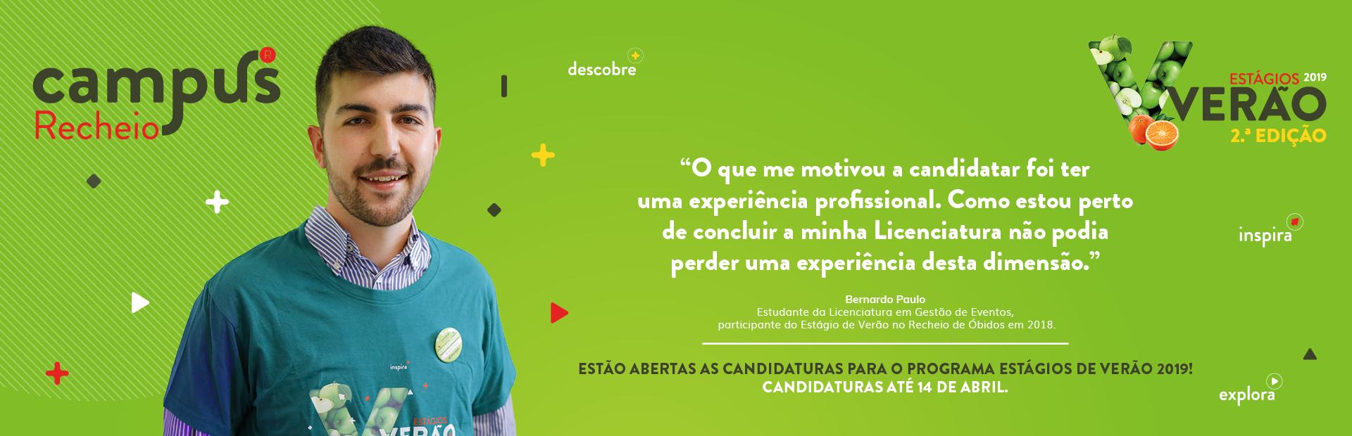 Recheio_campus_verao_Site_1920x620px_bernardo