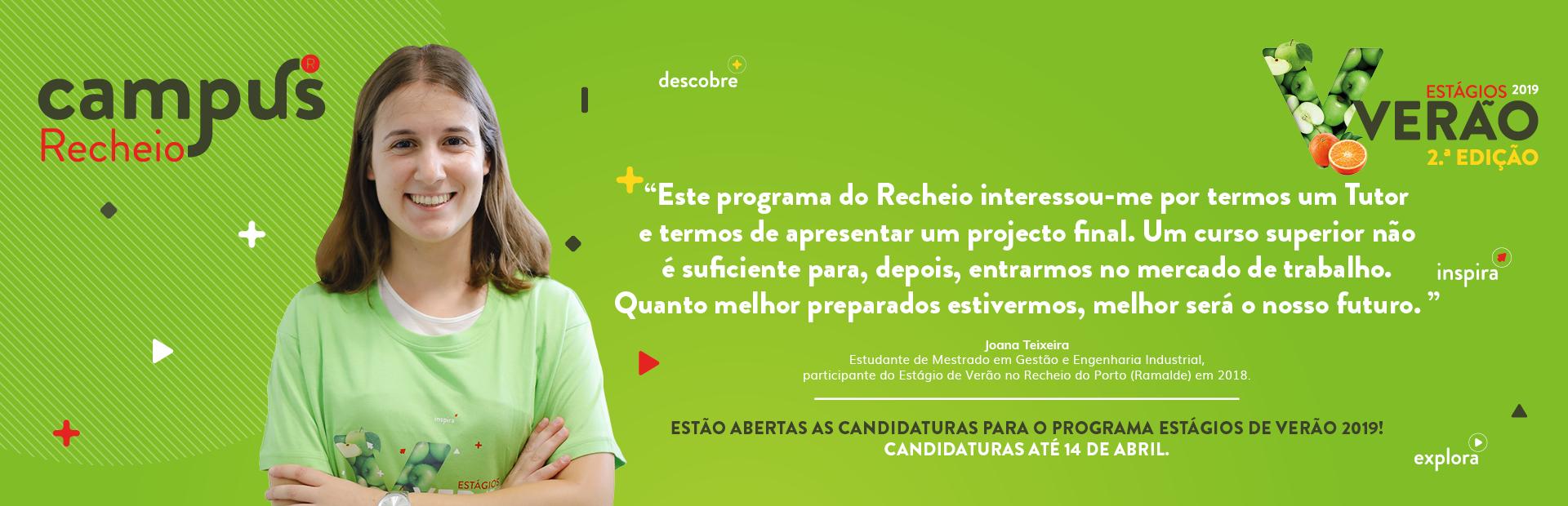 Recheio_campus_verao_Site_1920x620px_joana