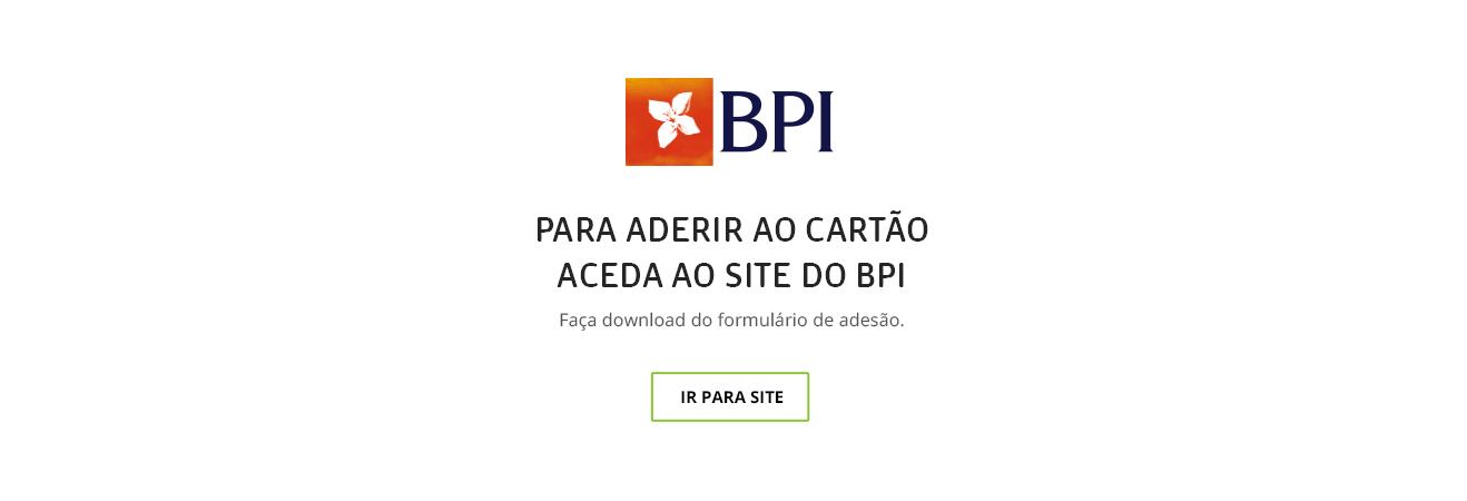 BPIRecheio_CTABPI_ComElementos