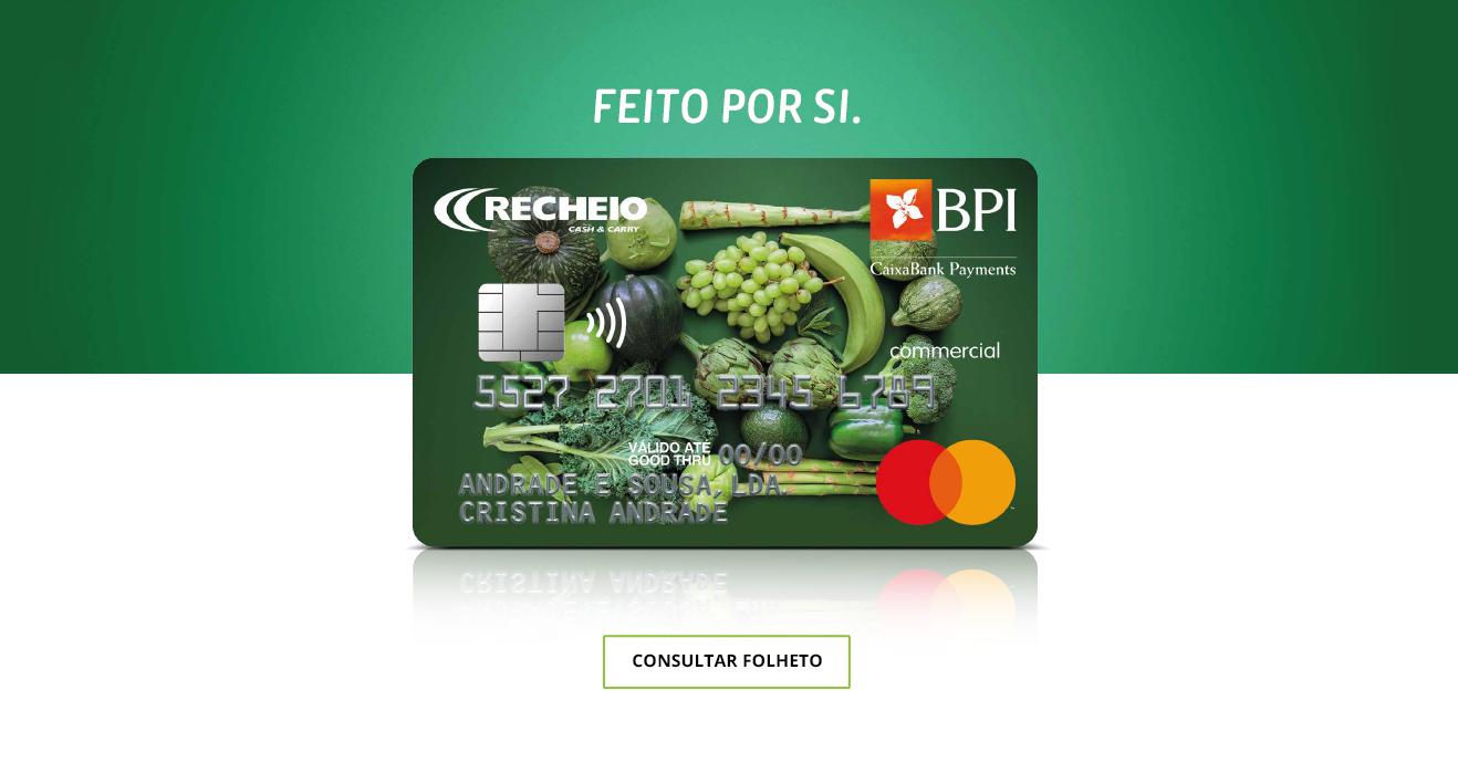 BPIRecheio_CTAFolheto_Comelementos