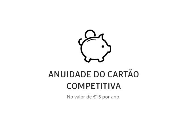 BPIRecheio_Vantagens_ComElementos_02