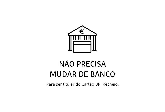 BPIRecheio_Vantagens_ComElementos_03