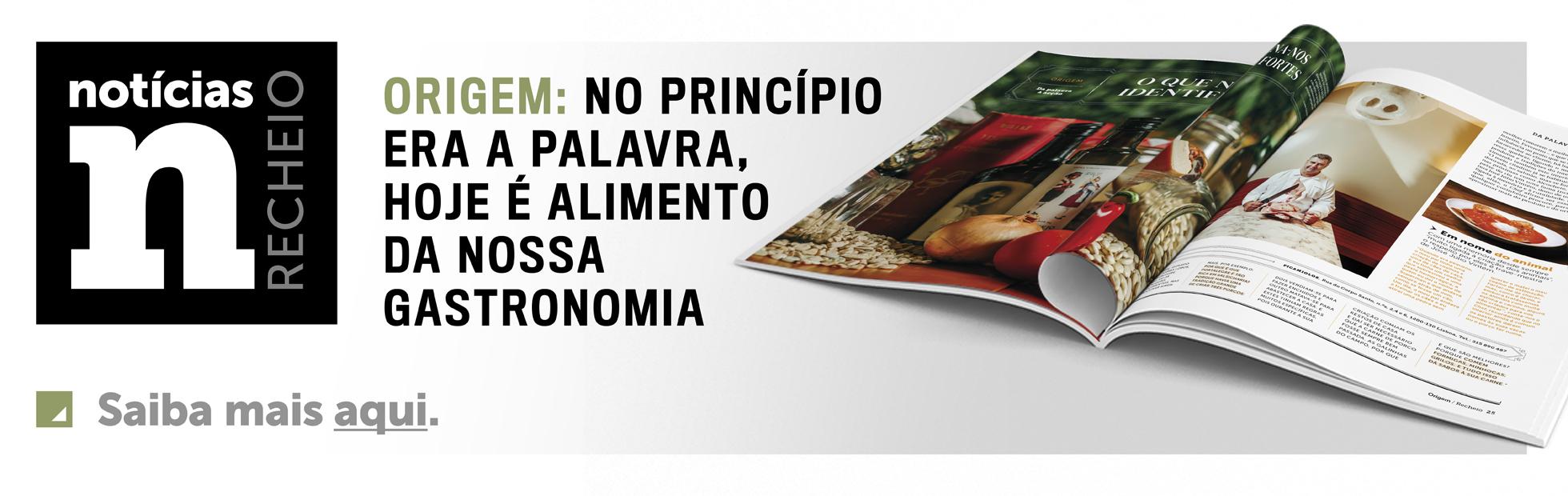 NR110-Banner-2-Homepage-1960x620