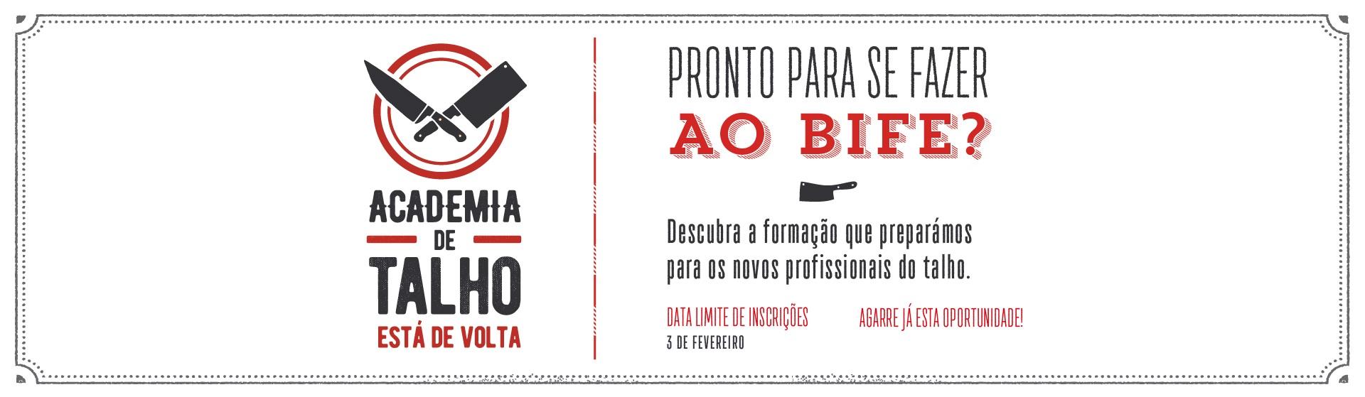 JMRH_Recheio_Academia_Talho_2aEdicao_Banners_Site_1920x559-Copy