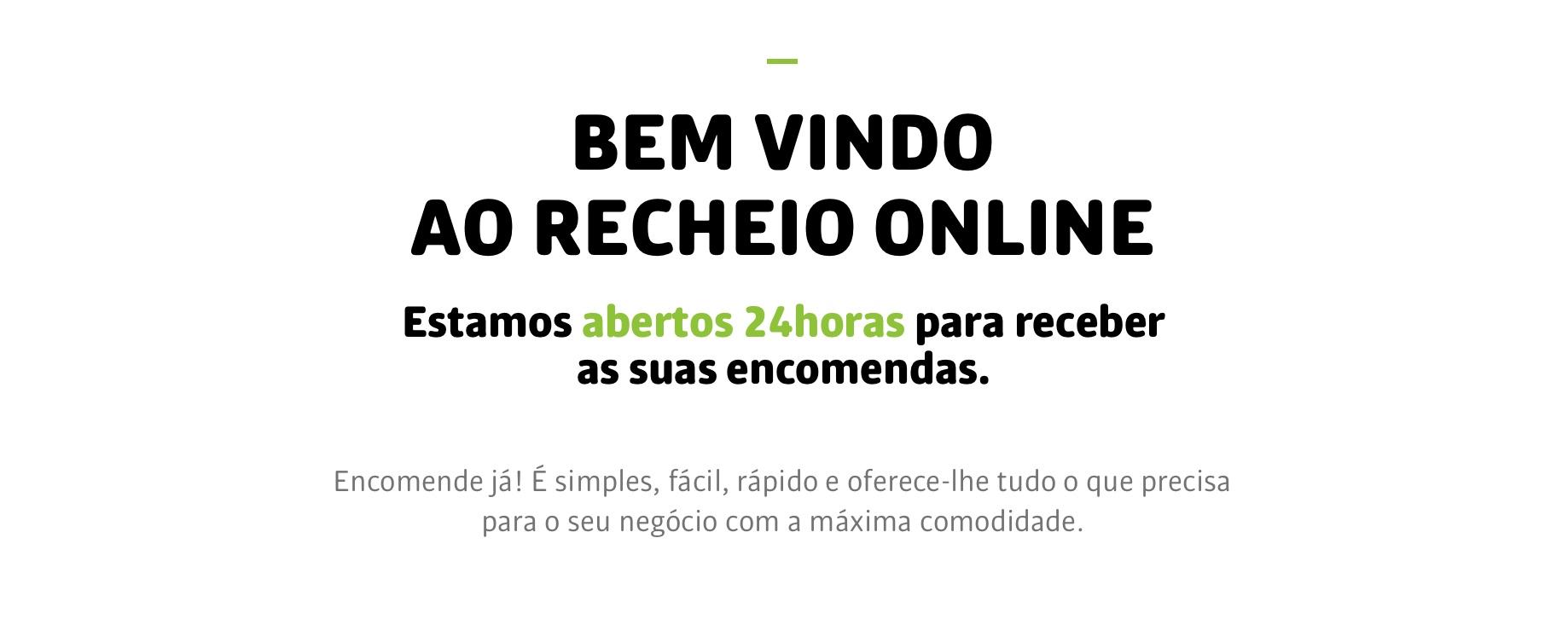 Recheio_LP_BemVindo_Bloco01