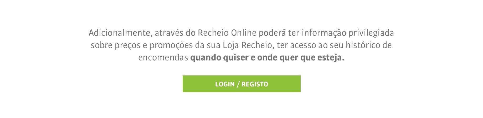 Recheio_LP_BemVindo_Bloco03